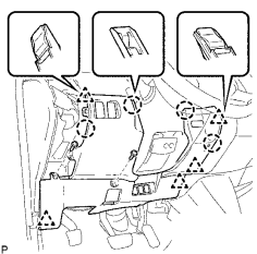 Holden Barina Wiring Diagram additionally Cmremoval besides Ve Ss Engine Diagram additionally 60145 How Remove Dash Center Console Vy Vz additionally 2 2 Ecotec Wiring Harness Diagram. on wiring diagram for ve commodore